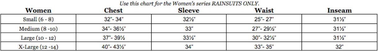 frogg-toggs-womens-sizing-guide.jpg